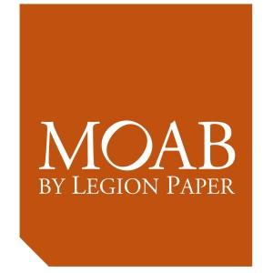 moab-by-legion-logo