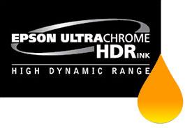 Epson HDR