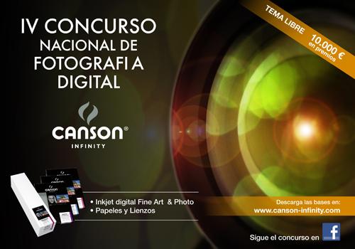 Concurso_Canson_Infinity_2013_graficartprints