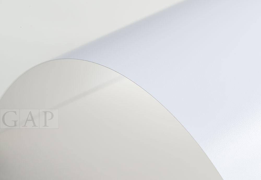 Canson Infinity Photo Luster Premium RC para la impresión giclée © GraficArtPrints
