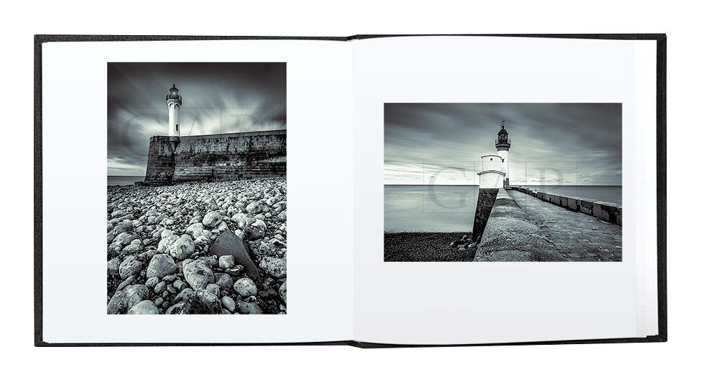 Libro de Artista GAP, © Jesus Coll