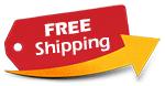 Free Shipping Giclée prints