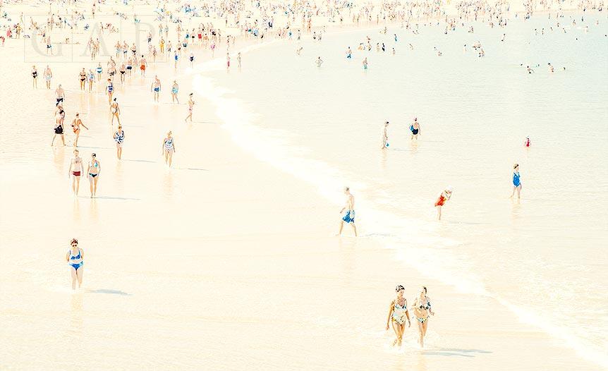 Summer Holidays 2018 © GraficArtPrints