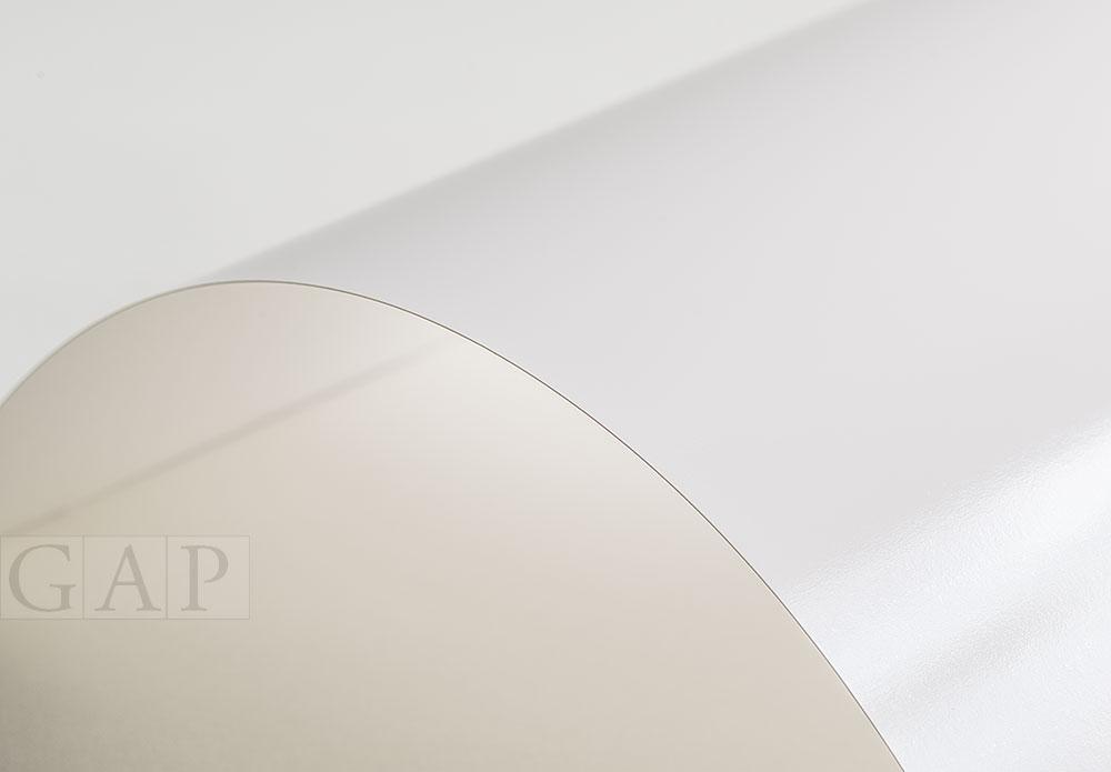 Harman Gloss para la impresión giclée © GraficArtPrints