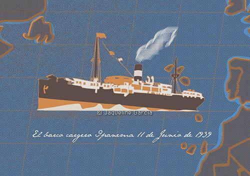 jaquiline-garcia-graficartprints-02