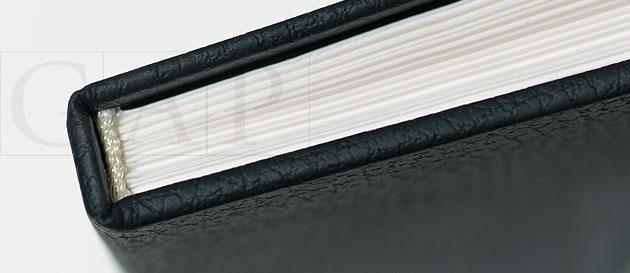 Detail Artist Book, © GraficArtPrints