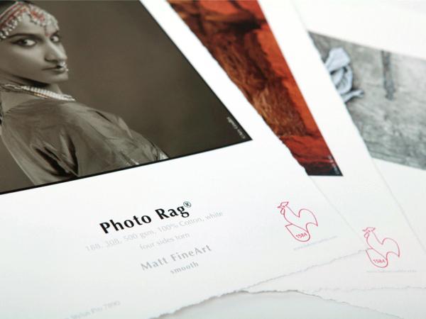 photoRag-papel-barba-hahnemuehle